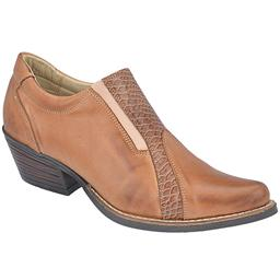 Sapato Masculino MTrez - 2054