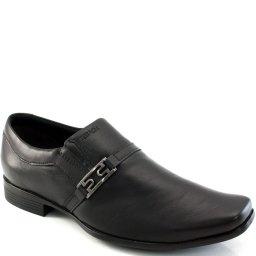 Sapato Masculino Oslo Couro Ferracini 24h