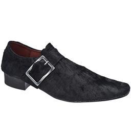 Sapato Masculino Pelo Ebenezer - 801