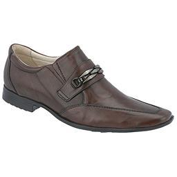 Sapato Masculino Spinelli - 2038
