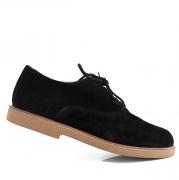 Sapato Masculino Tremanito - 3303