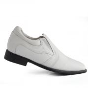 Sapato Masculino Tremanito - 5314