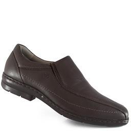 Sapato Masculino Vudalfor - 2303