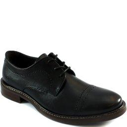Sapato Metropolitan Connor Democrata 190102