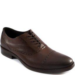 Sapato Metropolitan Orion Democrata 210102