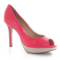 Sapato Numeração Especial Miucha - 1754
