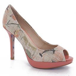 Imagem do produto - Sapato Numeração Especial Miucha - 1754