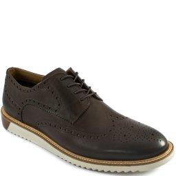 Sapato Oxford Masculino Recortes 2019 Villione 606103
