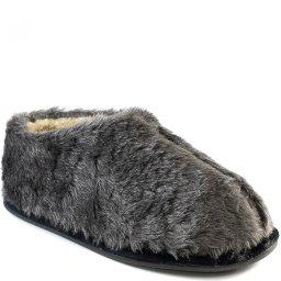 Sapato Pantufa Feminino Inverno 2020 Katurê 17485