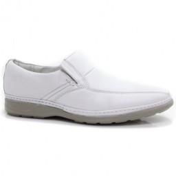 Sapato Pipper 28303