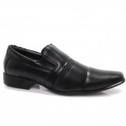 Sapato Pipper 40601