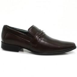 Sapato Pipper 40602