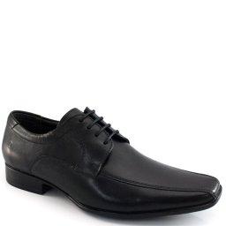 Sapato Premier Cadarço Democrata