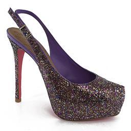 Imagem do produto - Sapato Sabrina Sato - Lillys Closet 478352