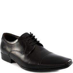 Sapato Social Masculino Democrata Metropolitan Aspen 450052