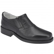 Sapato Social Masculino MTrez - 1022