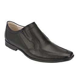 Sapato Spinelli - 2028