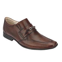 Sapato Spinelli - 2030