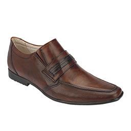 Sapato Spinelli - 2032