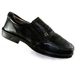 Sapato Tremanito - 056