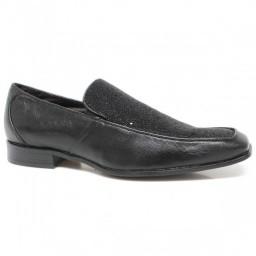 Sapato Zariff For Men 30503