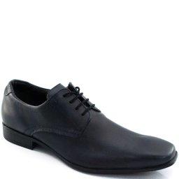 Sapato Zariff For Men 30510