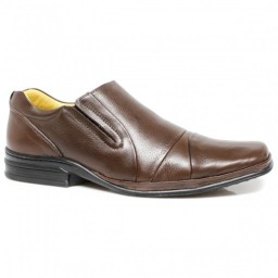 Sapato Zariff For Men Comfort 7509