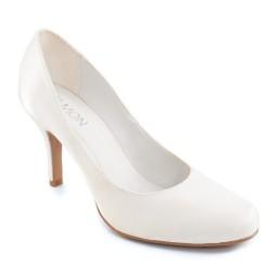 6c1f816de0 Sapatos Exclusivos para Noivas