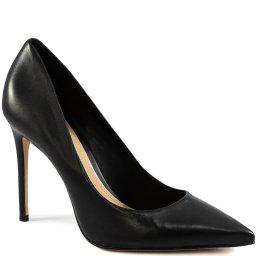 Scarpin Feminino Stiletto Classic Schutz S020910001