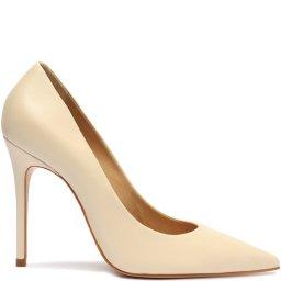 Scarpin Feminino Classic Stiletto Schutz S020910001
