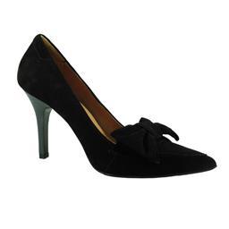 Imagem do produto - Scarpin Sapato Show 8700