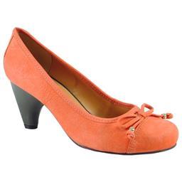 Imagem do produto - Scarpin Sapato Show 0002