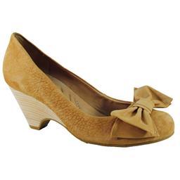 Imagem do produto - Scarpin Sapato Show 8507