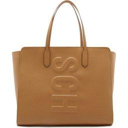 Shopping Bag Pop & Fun SCH Basics Schutz S500150393