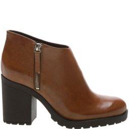 Short Ankle Boot Schutz S203680001