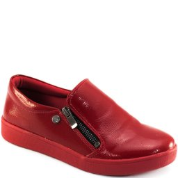 Slip On Envernizado Quiz 69-63905