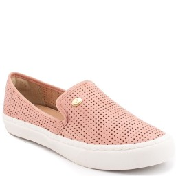 Slip On Vazado Verofatto 6002706