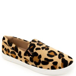 Slip On Animal Print Anacapri C300000074