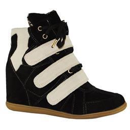 Imagem do produto - Sneaker Bonnie & Clyde 1540