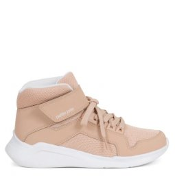 Sneaker Petite Jolie 3975