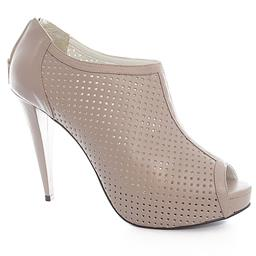 Imagem do produto - Summer Boot Feminina Belmon - 550