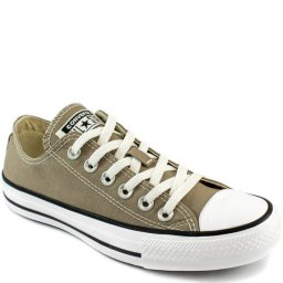 Tênis All Star Chuck Taylor Ox