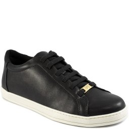 Tênis Cadarço De Elástico Número Especial Sapato Show 171308