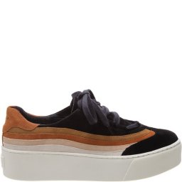 Tênis California Wave Fiever F601300004
