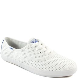 Tênis Champion Retro Court Keds Kd1232002