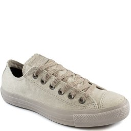 Tênis Converse Chuck Taylor All Star Ox CT0854
