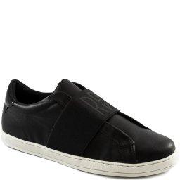 Tênis Com Elástico Numeração Especial Sapato Show 17072471