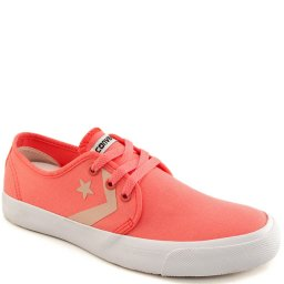 Tenis Converse All Star Marquise