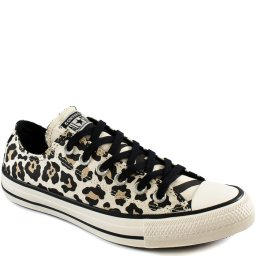 Imagem - Tênis Converse Chuck Taylor All Star Animal Print CT1308