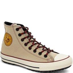 Imagem do produto - Tênis Converse Chuck Taylor All Star Boot CT1284
